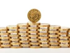 Topul celor mai bogati rezidenti din Marea Britanie: Si-au dublat averile fata de 2009