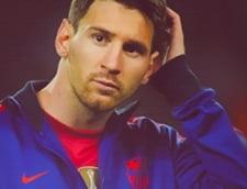Topul celor mai bogati sportivi - ce venituri au Messi, Djokovici sau Nadal