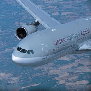 Topul celor mai bune companii aeriene din lume