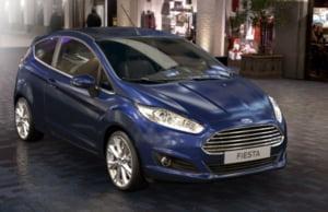 Topul celor mai bune masini noi pentru diverse categorii: incepatori, familisti si oameni de oras
