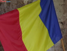 Topul celor mai competitive tari: Romania e depasita de Rusia si Turcia (Video)