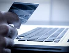 Topul celor mai cumparate produse din e-commerce