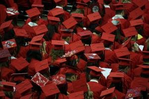 Topul celor mai doriti angajatori: Unde ar vrea sa lucreze studentii romani - institutii ale statului se afla in frunte
