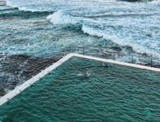 Topul celor mai extravagante piscine din lume
