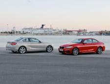 Topul celor mai frumoase masini sub 30.000 de euro