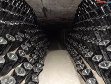 Topul celor mai mari producatori de vin: Cine a fost detronat si ce loc ocupa Romania