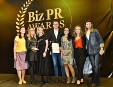 Topul celor mai performante agentii de PR in 2018
