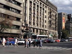 Topul celor mai scumpe 63 artere comerciale din lume. Pe ce loc este Bulevardul Magheru?