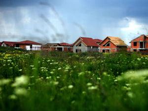 Topul celor mai scumpe case si terenuri scoase la licitatie de catre banci