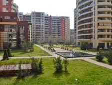 Topul celor mai scumpe cladiri de vanzare in Romania