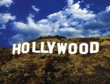 Topul celor mai scumpe filme de la Hollywood