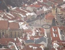 Topul celor mai scumpe vile - case de milioane de euro, scoase la vanzare in Romania