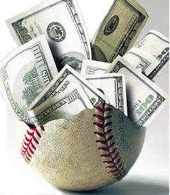 Topul competitiilor cu cele mai scumpe premii