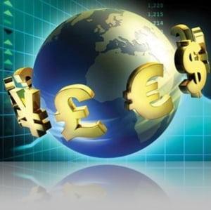 Topul evenimentelor care au schimbat lumea economica in 2014