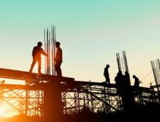 Topul industriilor profitabile in 2017