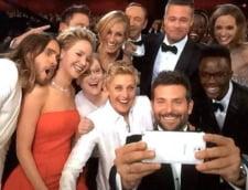 """Topul oraselor cu cei mai pasionati oameni de """"selfie"""" - pe ce loc este Bucurestiul"""