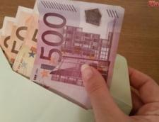 Topul paradisurilor fiscale. Ce tari din UE fac parte din clasament