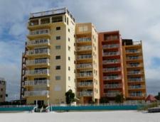 Topul preturilor pe piata imobiliara: Locuintele s-au scumpit intr-un singur oras