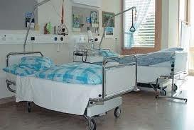 Topul spitalelor. Vezi care sunt cele mai bune spitale din Romania