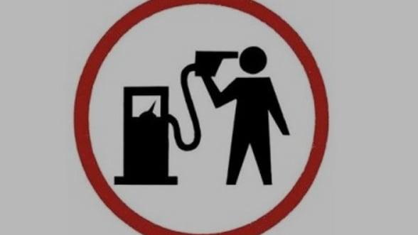 Topul tarilor unde benzina costa mai mult decat in Romania