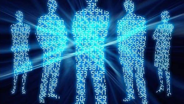 Tor - scutul de aparare impotriva spionajului american. Vezi cum il poti folosi