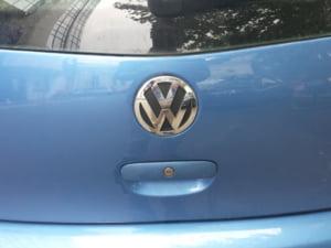 Tortionarii de la Volkswagen? Un nou scandal: Compania, acuzata ca a permis torturarea angajatilor