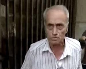 Tortionarul Alexandru Visinescu, condamnat la 20 de ani de inchisoare