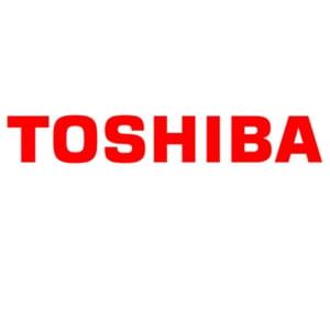 Toshiba a lansat un mini-notebook cu doua ecrane