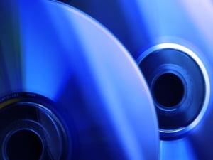 Toshiba alege tehnolgoia Blu-Ray, renuntand la HD DVD