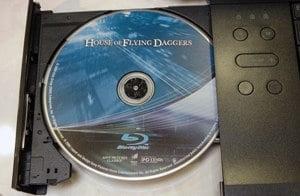 Toshiba renunta la formatul HD DVD, viitorul apartine Sony si tehnologiei Blu-ray