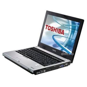 Toshiba va cumpara echipamente SanDisk in valoare de 1 miliard dolari