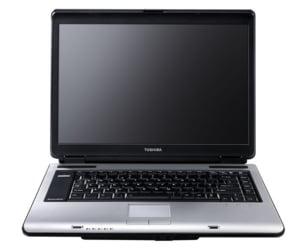 Toshiba va lansa un prototip de baterie pentru laptop ce suporta 6.000 de cicluri de reincarcare