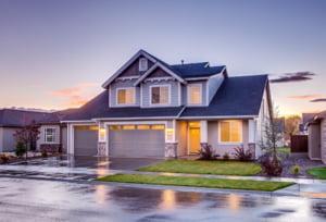 Tot ce trebuie sa stii despre Noua Casa. Cu ce costuri vine creditul, ce poti cumpara si de ce acte ai nevoie