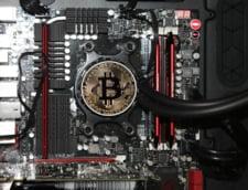 Tot mai multe banci americane interzic achizitiile de bitcoin cu cardurile de credit