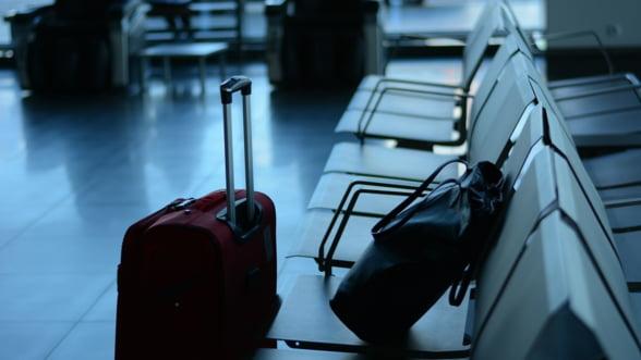 Tot mai multe companii aeriene sunt chemate in instanta pentru compensatii neplatite pasagerilor romani