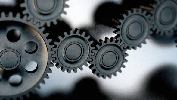 Tot mai putine companii rezista in Romania: Numarul lor a scazut cu 8,4% in 2011