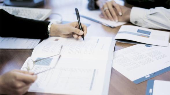 Totul despre contractul individual de munca pe perioada determinata