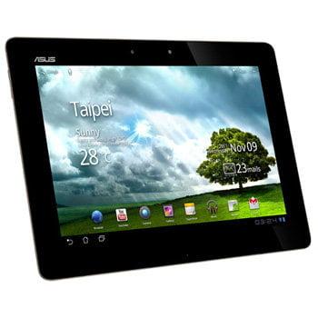 Totul despre noile tablete Microsoft Surface, cu Windows RT si Windows 8 Pro