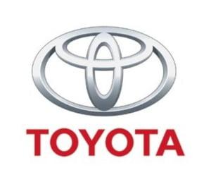 Toyota: Inca doi ani cu probleme pentru industria auto