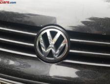 Toyota, cea mai valoroasa companie auto. Volkswagen a ajuns pe locul 35