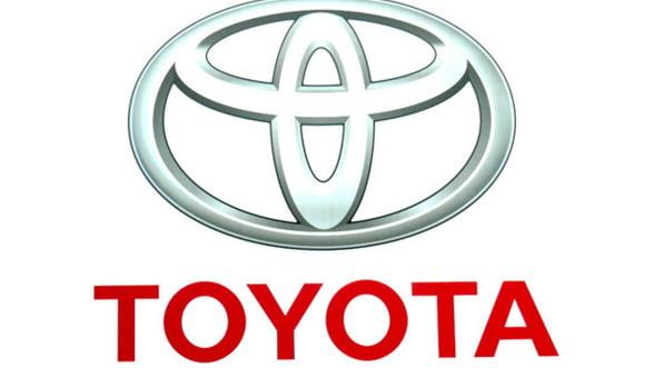 Toyota, produce masini hibrid si electrice fara metale rare