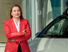 Toyota Romania doneaza aparate pentru ventilatie spitalelor Matei Bals si Victor Babes