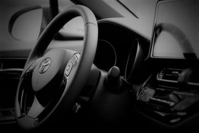 Toyota investeste masiv in Polonia. Aici va produce ultima generatie de motoare pentru vehiculele hibride