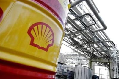 Royal Dutch Shell, compania cu cele mai mari venituri din lume potrivit Fortune 500