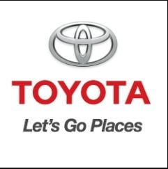 Toyota recheama in service 2,9 milioane vehicule: Airbagurile pot exploda