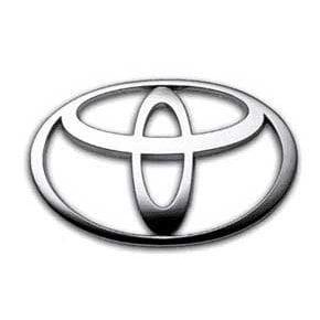 Toyota recheama inca 870.000 de masini in SUA si Canada
