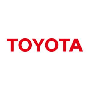 Toyota va construi un rover pe care japonezii vor sa il trimita pe Luna