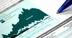 Tradeville reduce comisioanele pentru BVB