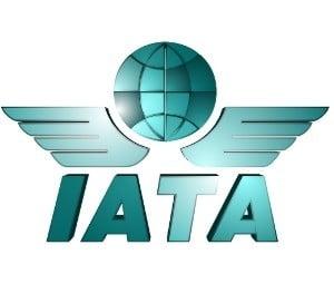 Traficul aerian de pasageri, in declin dupa 5 ani
