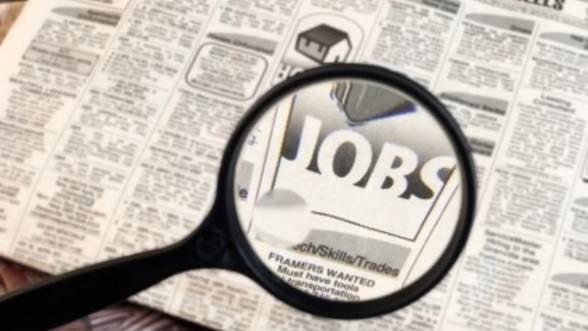 Traian Basescu: Marea problema a Romaniei - lipsa locurilor de munca